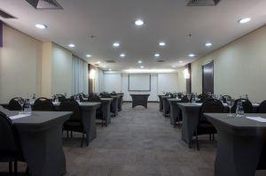 Sala Trianon - Eventos