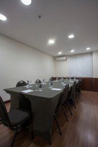Sala Vilalobos - Eventos